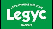Legyc sports